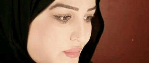 Reema Sulaiman, Kolumnis Saudi