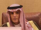 Laporan Baru Ungkap Hubungan Rahasia Mantan Menlu Saudi 'Al-Jubeir' dan Mossad