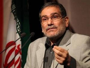 Iran Punya Rencana Baru Lawan Sanksi AS