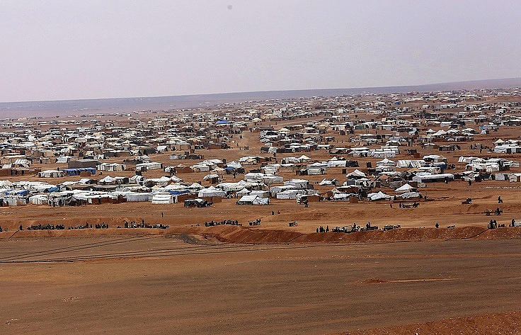 Kamp_Pengungsi_Rukban