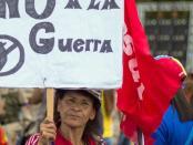 Pompeo Cari Dalih untuk Memulai Perang Melawan Venezuela