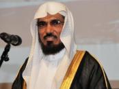 Syekh Salman Al-Audah Disidang Tanpa Dampingan Pengacara di Pengadilan Rahasia Saudi