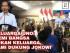 Keluarga Uno Dukung Jokowi-Ma'ruf
