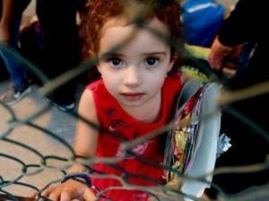 80 Pengungsi Tewas di Kamp yang Dikelolah oleh SDF di Hasaka