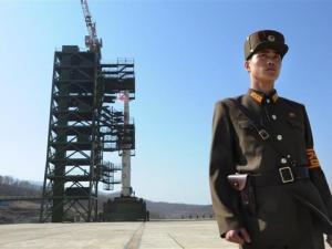 Laporan: Korut Kembali Aktifkan Fasilitas Rudal yang telah Dihancurkan