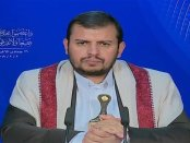 Abdul-Malik Houthi: Normalisasi dengan Israel Bertentangan dengan Ajaran Islam