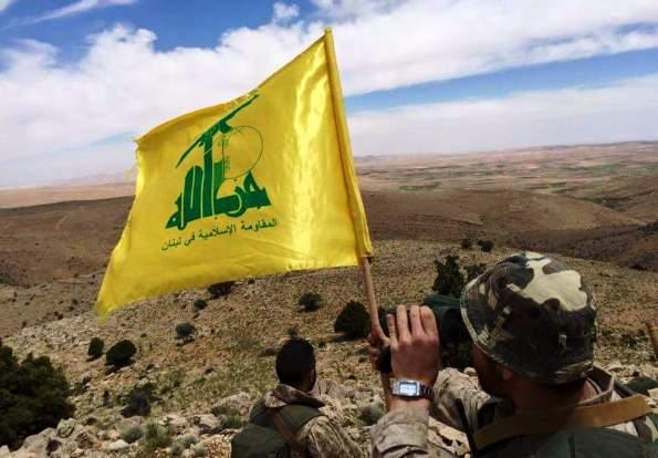 Sekjen Hizbullah Yakin Perang dengan Israel Terjadi di Musim Panas
