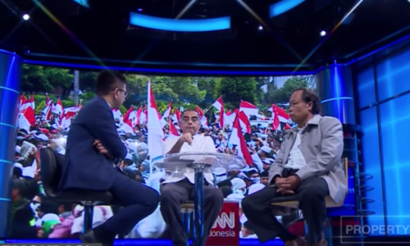 Sumber CNN Indonesia