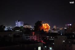 Gaza-13-1260x840