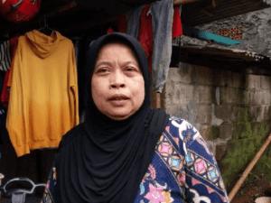 Cerita Heroik Bu RT di Bekasi Kejar Teroris Bareng Densus 88