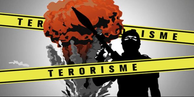Eko Kuntadhi: WASPADA! Tongkat Komando Demonstrasi 22 Mei Ada di Tangan Jihadis