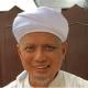 Ustadz Arifin Ilham