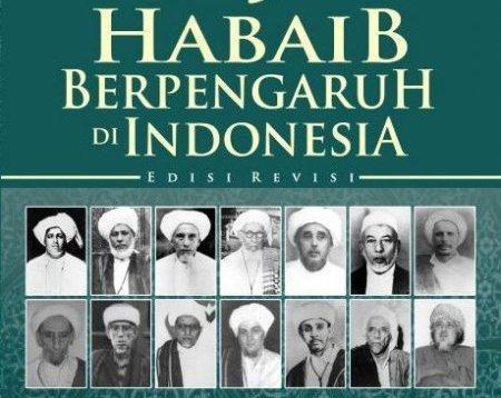 Tolak Aksi 22 Mei, Organisasi Habib Se Indonesia Keluarkan 5 Maklumat