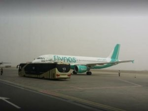 Bandara Yaman