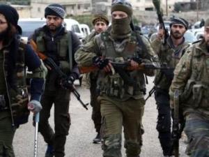 Pertempuran di Hama