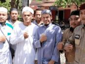 Ustad Rahmat Baequni