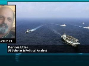 Analis, Dennis Etler
