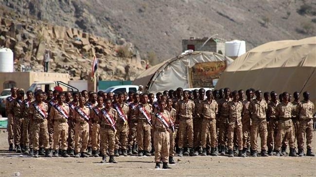 Perang Yaman