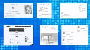 Agen-CIA-di_Iran