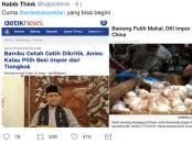 Cuitan Habib Think