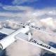 Drone Qasef-2K
