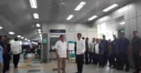 Jokowi_Prabowo_Bertemu
