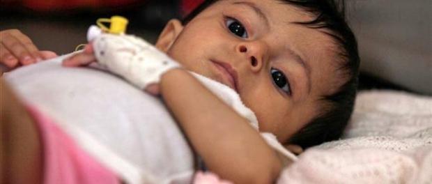 Anak Yaman