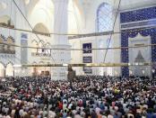 Perayaan Idul Adha