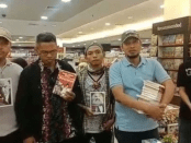 Brigade Muslim Indonesia (BMI)