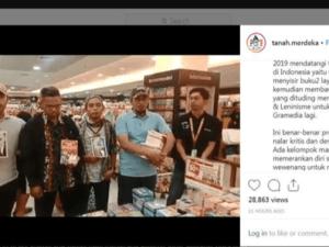 Brigade Muslim Indonesia