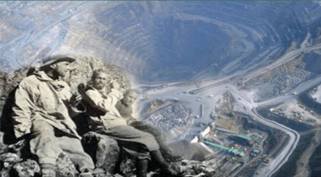 Dahono Prasetyo: Pasang Surut Nasib Papua Dijarah Amerika