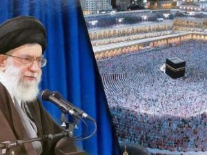 Ayatolah Ali Khamanei