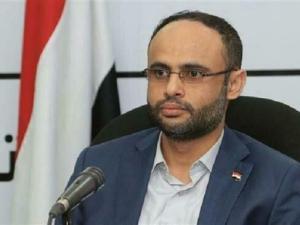 Mahdi al-Mashat