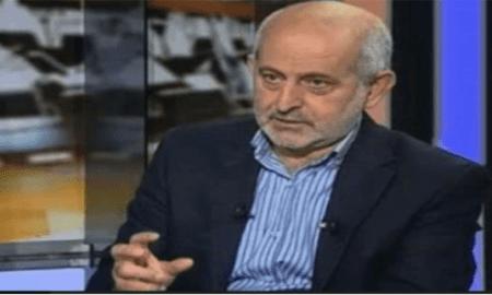 Dr. Talal Atrissi