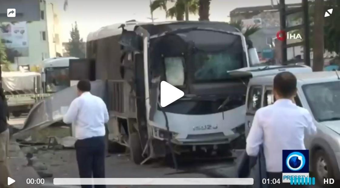 Ledakan_Bom_di_Turki_Selatan