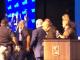 Netanyahu diamankan pasukan pengawal