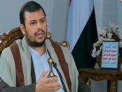 Yaman, Houthi, Ansarullah