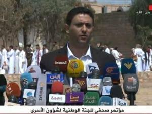 Yaman, perang yaman, houhti