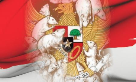 ASN, PNS, Pancasila