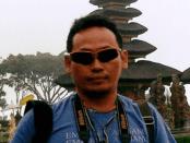 Ninoy Karundeng