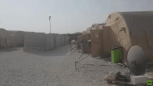 Pangkalan_AS_di_Suriah_Setelah_Ditinggalkan