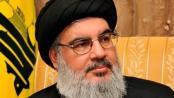 Hizbullah, Hassan Nasrullah, Lebanon