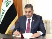 Irak, Amerika Serikat, Penarikan Pasukan