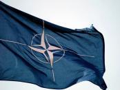 Moskow: Tak Ada Agenda Gelar Pertemuan Rusia-NATO