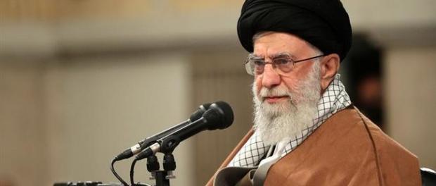Khamenei: Iran Hancurkan Plot Musuh dalam Bidang Militer, Politik dan Keamanan