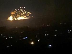 Kecam Serangan Terbaru Israel ke Suriah, Rusia: Ini Sangat Salah