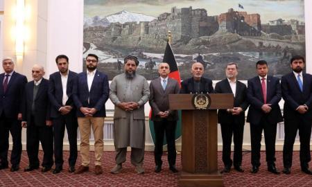 Pertukaran Tahanan, Taliban Bebaskan 2 Sandera asal AS dan Australia