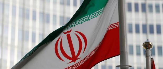 Rusia Kecam Rencana AS Cabut Pengecualian Sanksi atas Fasilitas Nuklir Fordow Iran