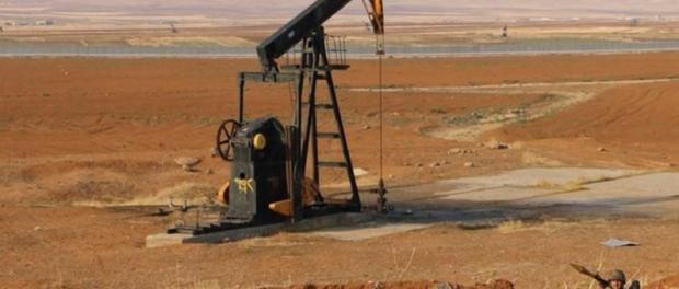 Rusia: Amerika Serikat Rampok Suriah dengan Dalih Menjaga Ladang Minyak
