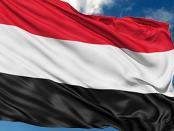 Saudi Intensifkan Pembicaraan dengan Houthi Yaman